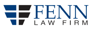 Fenn Law Firm